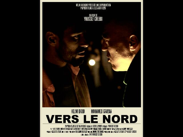 « Vers le Nord »