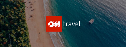 Tunisie cnn travel