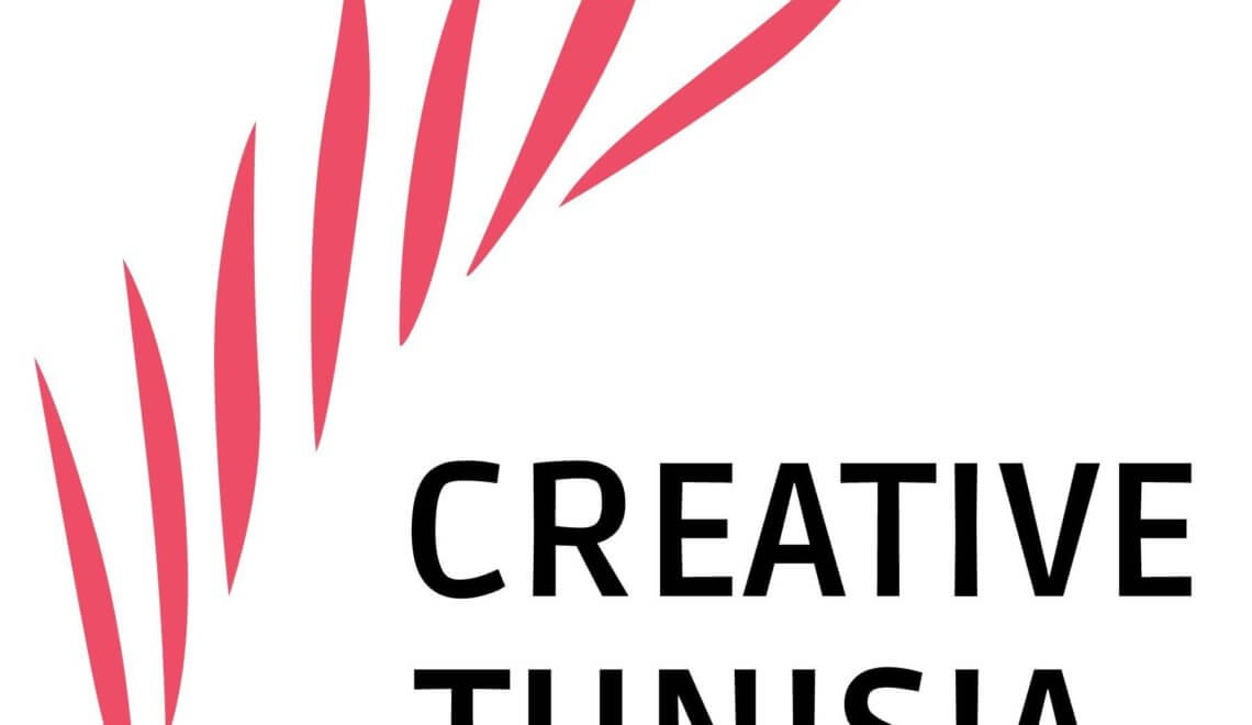 creative tunisia